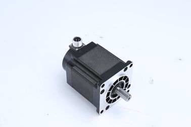 China 3-Phase Stepper Motors  85BYG3H3175* stepper motor distributeur