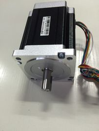 China 3-Phase Stepper Motors  85BYG3H358A stepper motor distributeur